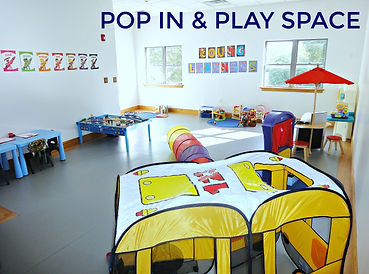 Pop_In_&_Play_Space_II_19a_(©Young_Sport