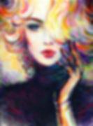 AdobeStock_297369602.jpeg