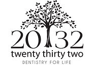About 2032 Dentistry