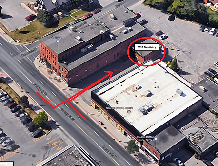 Location picture of building II.png