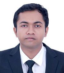 Gaurav_Patil - GAURAV NITIN PATIL PGP 20