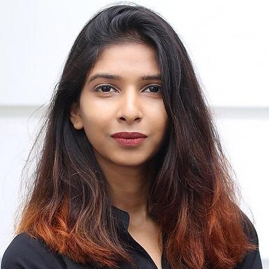 Pragya Mittal