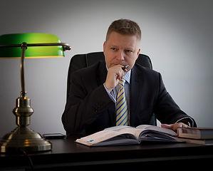 JSradcowie - kancelaria radców prawnych - Jarosiński & Sybilski