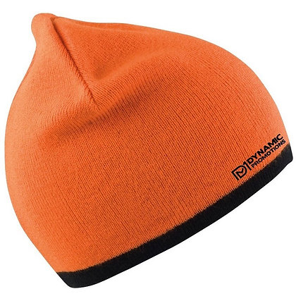 Beanies - 9 Colours