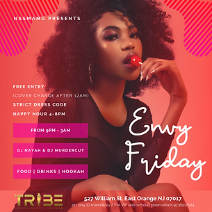 5. Envy Friday_01.png
