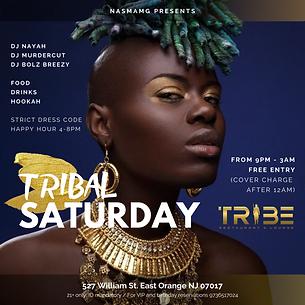 6. Tribal Saturday_09.png