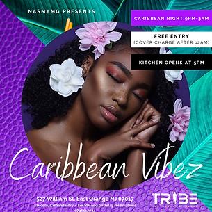 Kopie van Kopie van 7. Caribbean Vibez_0