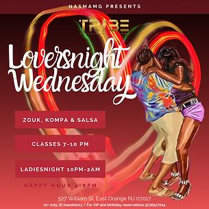 3. Loversnight Wednesday 1.png