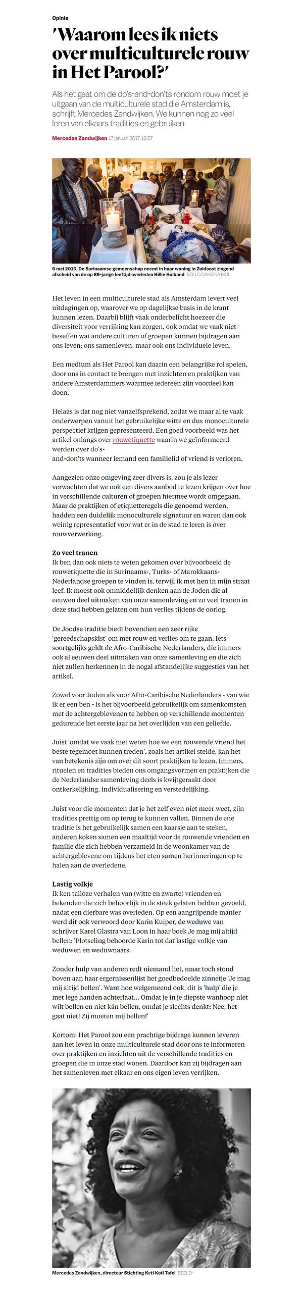 screencapture-parool-nl-nieuws-waarom-le