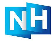 WIki_logo_NH.jpg
