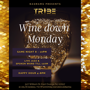 1. Wine down Monday_01.png
