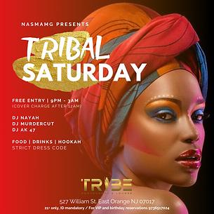 6. Tribal Saturday_01.png