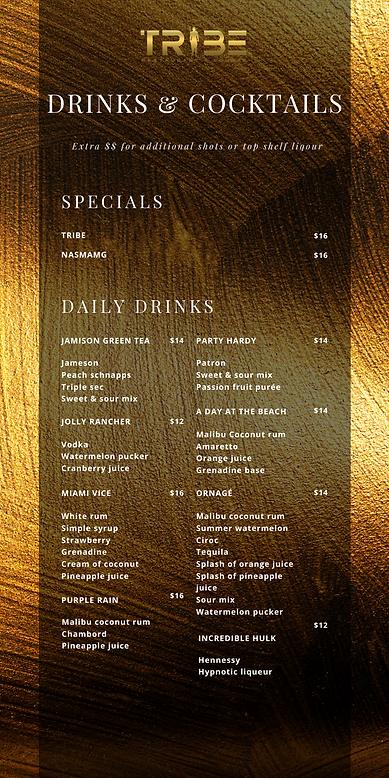 Drinks & cocktails menu (1).png