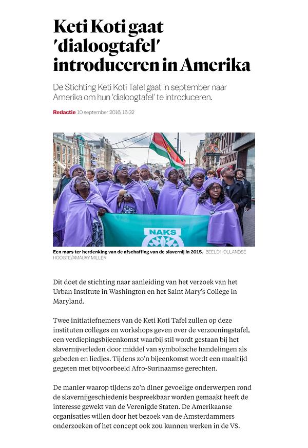 screencapture-parool-nl-nieuws-keti-koti