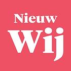 Logo_Personen.png