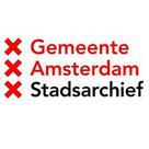 gasd-1-stadsarchief-png-1319598f4a6c7e3a