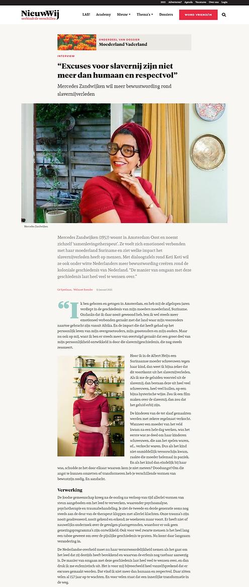 screencapture-nieuwwij-nl-interview-excu