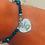 Thumbnail: Swarovski Black Girl Magic Bracelet