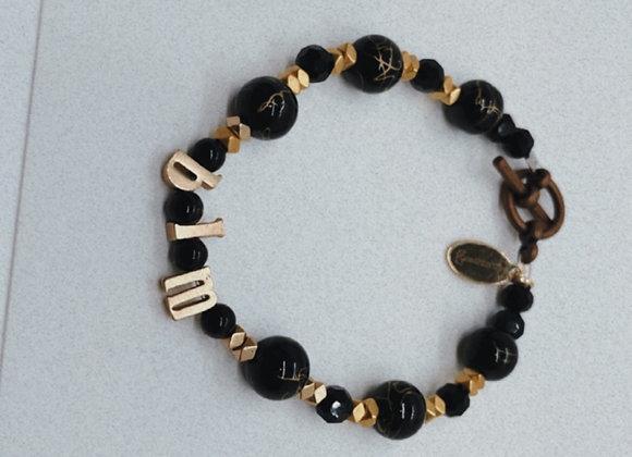 BLM Bracelet