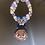 Thumbnail:  Melanin Magic Bracelet