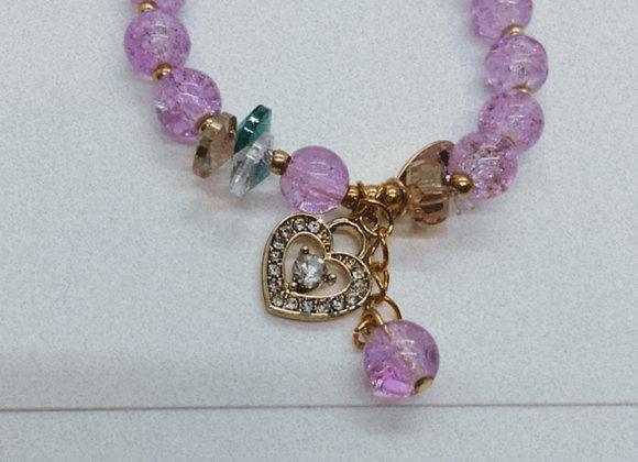 Lovely Girl Bracelet