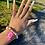 Thumbnail: Sweetener Bracelet