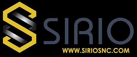 SIRIO-Logo-WWW-Grigio-Giallo-B.jpg