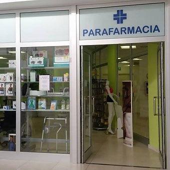 PARAFARAMACIA SAN CARLO.jpg