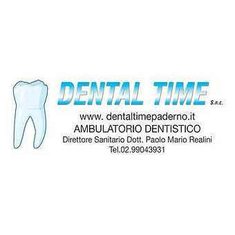 dental time.jpg