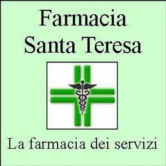 farmacia S teresa.jpg