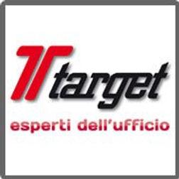 target sas.jpg