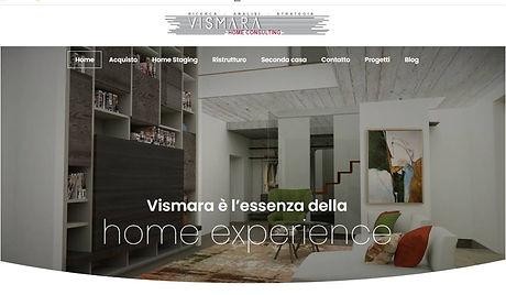 vismara home consulting.jpg