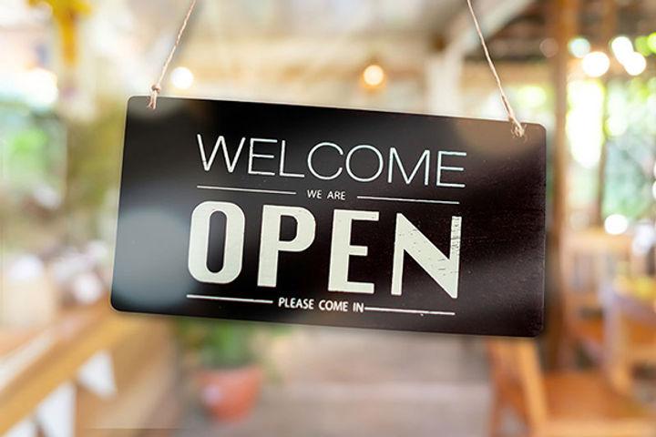 welcome-open.jpg