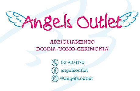 Angels Outlet.jpg