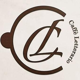 CAFFè LETTERARIO.jpg