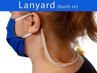 Lanyard.jpg