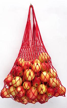 Macramé bag - Shopping bag