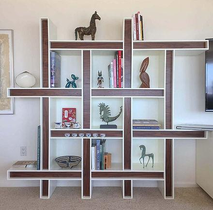 designer bookshelf.JPG