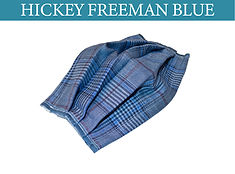 Hickey Freeman Blue.jpg