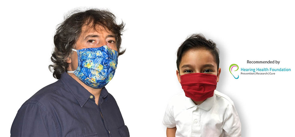 landing face mask.jpg