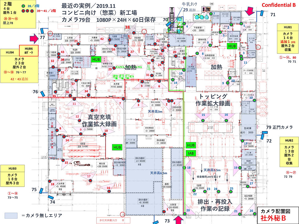 食品工場提案資料/フードディフェンス・品質保証(ご参考資料)-07.jpg