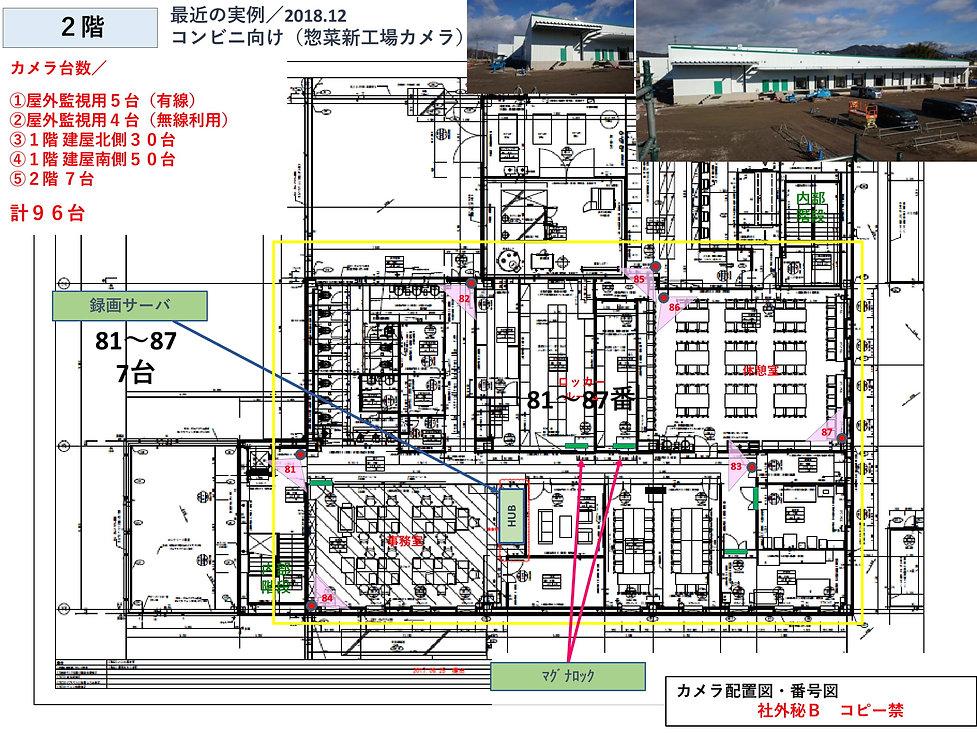 食品工場提案資料/フードディフェンス・品質保証(ご参考資料)-08.jpg