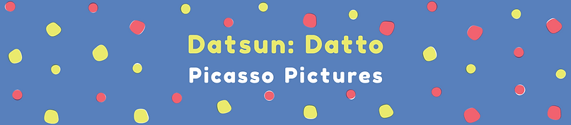 Datto_Banner.png