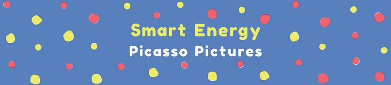 Smart_Banner.png
