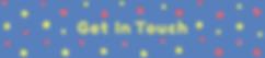 GetInTouch_Banner_v2.png