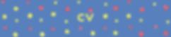 Website_CV_Banner-06 (1) copy.png