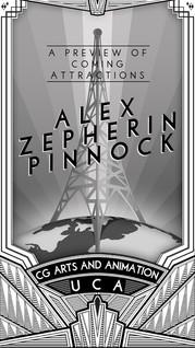 Alex Zepherin Pinnock.jpg