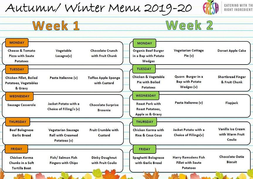 lunch menu revised.JPG