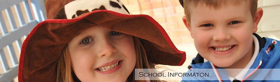 SJ_School_Info.jpg
