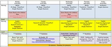 Y56 week plan.PNG